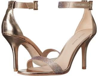 Pelle Moda Kacey High Heels