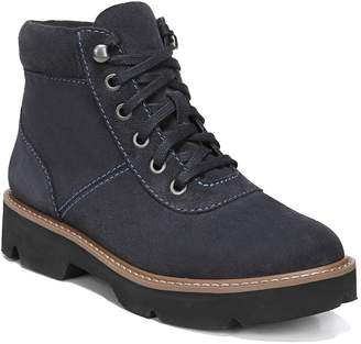 Naturalizer Lucy Hiking Boot