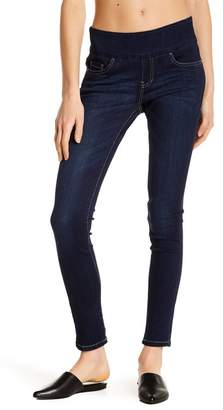 Jag Jeans Estelle High Rise Skinny Denim Jeans