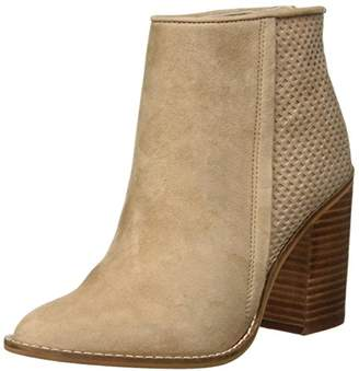 Steve Madden Women's Replay Ankle Boots
