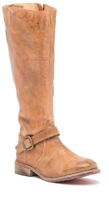 Bed Stu Bed Stu Glaye Tall Boot