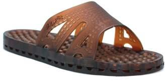 Sensi Regatta Ice Slide Sandal