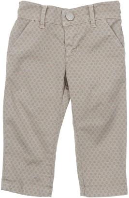 Manuell & Frank Casual pants - Item 36771513RF