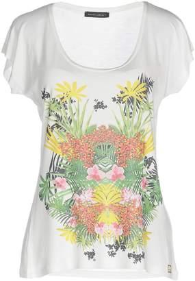 Mariella Rosati T-shirts - Item 12123355CS