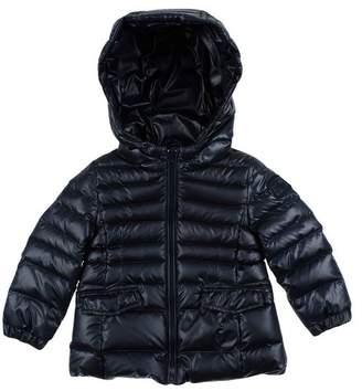 Fay Synthetic Down Jacket
