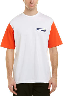 Puma X Ader T-Shirt