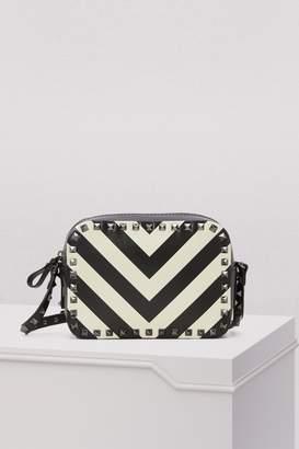 Valentino Rockstud V Camera bag