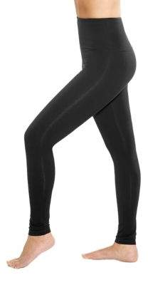 Lysse Tight Ankle Shaping Leggings