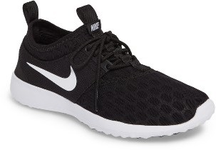 Women's Nike Juvenate Sneaker $85 thestylecure.com