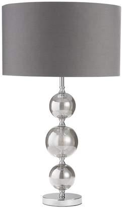 Very Locarno Table Lamp