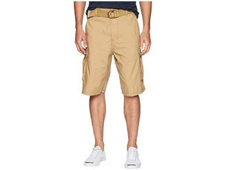 Levi's Mens Snap Cargo Short I