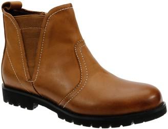 David Tate Lug Sole Casual Boots - Reserve