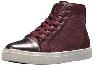 GUESS Men's Boden Sneaker