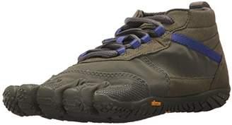 Vibram Five Fingers Women's V-Trek Trail Hiking Shoe (