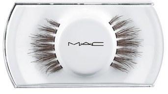 M·A·C MAC 34 Lash - No Color