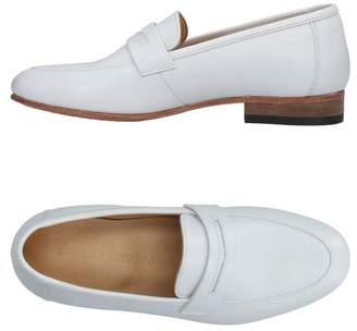 Dieppa Restrepo Loafer