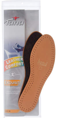 Exquisit Leather Insole Size 36