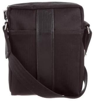 Hermes Acapulco Messenger Bag