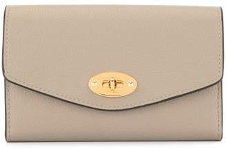 f4e1572cac0f Mulberry Wallets For Women - ShopStyle UK