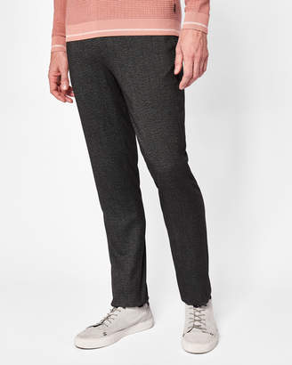 Ted Baker BEKTROT Tall semi plain pants