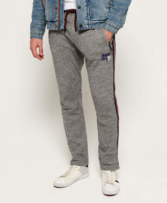 Superdry Time Trial Track Joggers