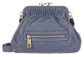 Marc Jacobs Marc Jacobs Quilted Stam Crossbody Bag