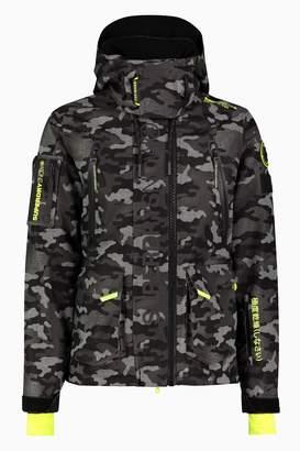 997a81e67e948 Uk Shopstyle Mens Snow Snow Mens Jackets PBPXp