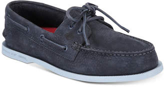 Sperry Men's A/O Washable Pack Boat Shoes Men's Shoes