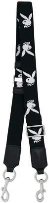 Marc Jacobs Playboy bag strap