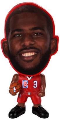 Forever Collectibles Los Angeles Clippers Chris Paul Figurine