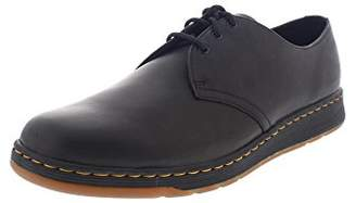 Dr. Martens Unisex Adults' Cavendish Derbys