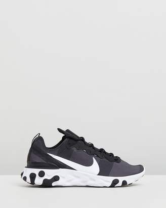 Nike React Element 55 - Men's