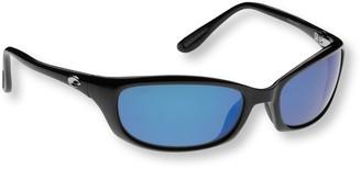 c7edd645608 L.L. Bean L.L.Bean Costa Del Mar Harpoon Sunglasses