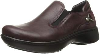 Naot Footwear Women's Nautilus Flat
