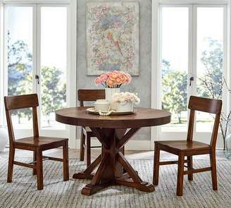 small extending dining tables shopstyle rh shopstyle com