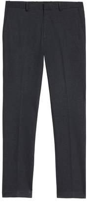 Theory Payton Marled Ponte Trousers