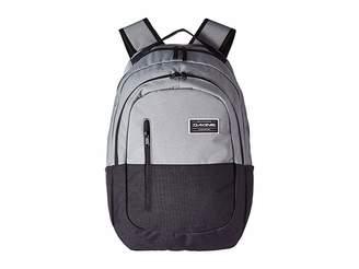 Dakine Foundation Backpack 26L