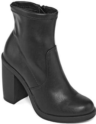 ZIGO SOHO Zigo Soho Welles Womens Dress Boots