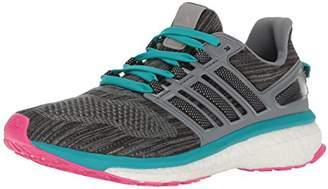 adidas Women's Energy Boost 3 W Running Shoe