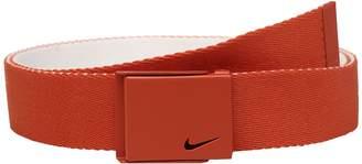 Nike Essentials Reversible Web Men's Belts