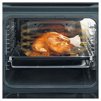 """Fagor 30"""" Self Cleaning Oven"""