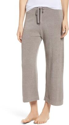 Barefoot Dreams Cozychic Ultra Lite® Culotte Lounge Pants