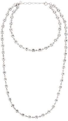 Ca&Lou Victoria Double Necklace