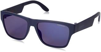 Carrera CA5002ST Rectangular Sunglasses