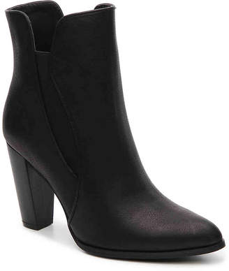 Penny Loves Kenny Avid Chelsea Boot - Women's