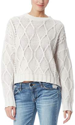 360 Cashmere Alice Sweater - Women's
