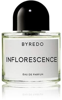 Byredo Women's Inflorescence Eau De Parfum 50ml