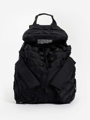 Julius Backpacks