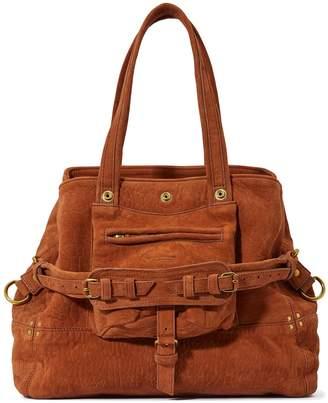 Jerome Dreyfuss Medium shoulder bag