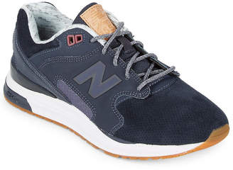 New Balance Women's 316 Outer Space Sneaker